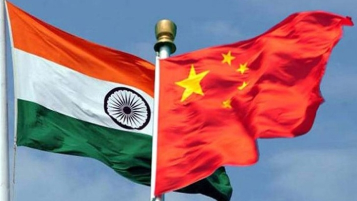 In Maiden Meet, Indian And Chinese Drug Regulators Discuss More Access For Indian Exporters To Pharma Market In China