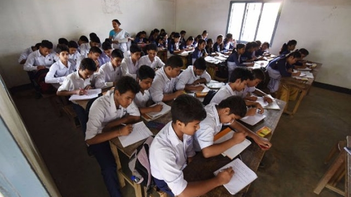 In A Bid To Crack Down On Proxy Students And Invigilators, Uttar Pradesh To Introduce AI Bots In Schools