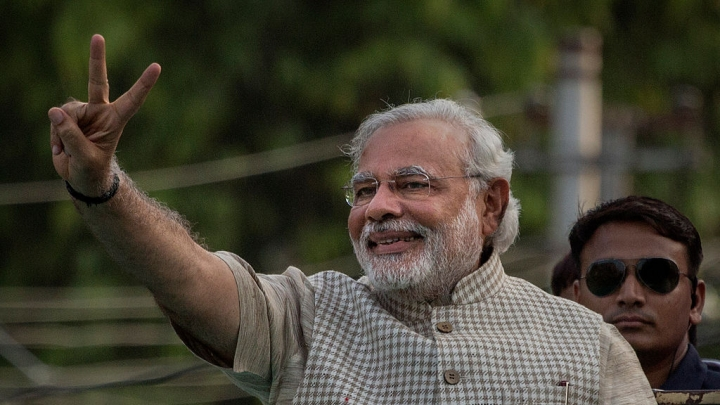 Why It's A Bit Premature To Presume That Modi Will Win Hands Down In 2019