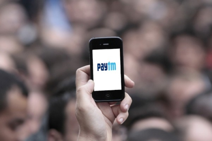 Within A Year Of Launch, PayTM's PayPay Becomes Japan's Second Most Preferred Mode Of Cashless Payment