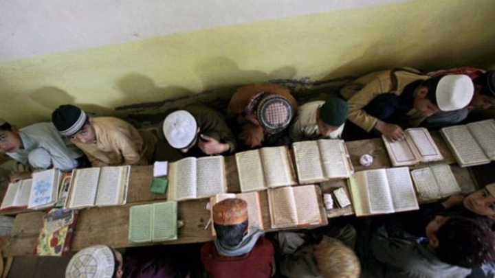 UP Govt Extends Deadline For Madrassas To Register On Website