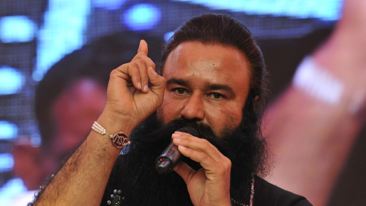How Do We Prevent Our Politicians From Bowing Before Babas Like Ram Rahim?