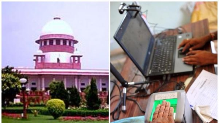 SC Bats For  Privacy, But Like Other 'Fundamental' Rights, It Can Be Diluted In Practice