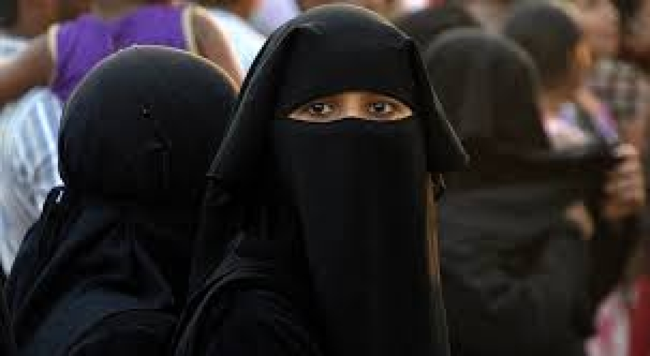 Burqa Ban In Kerala? Muslim Education Society Bans Islamic Face Veil In Colleges And Schools