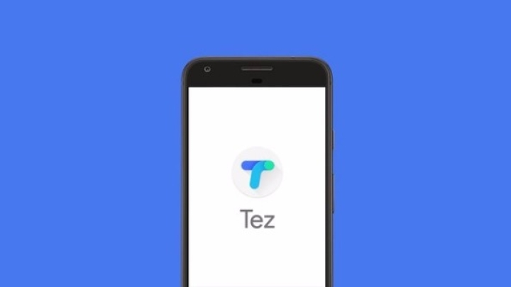 Google Bets Big On Indian Payments, Rebrands Tez To Pay, Will Offer Instant Loans With ICICI And HDFC