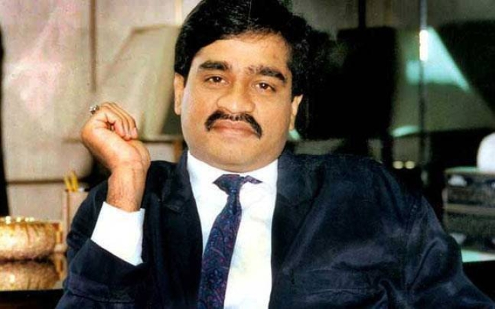 Raj Thackeray Says Dawood Ibrahim Is In Talks With Government To Return To India