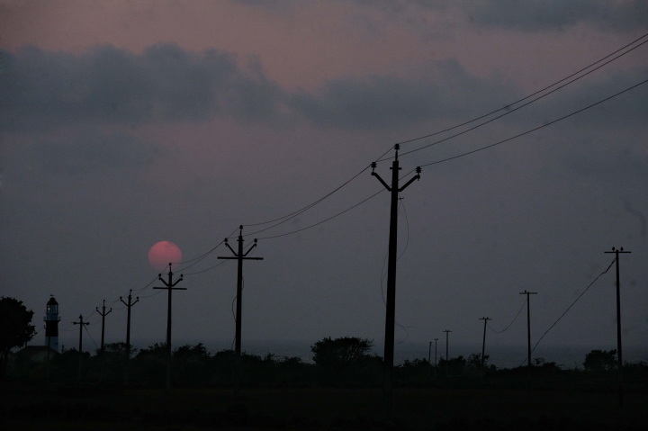 Subsidising Electricity: Working With DISCOMs For Direct Benefit Transfer To Poor, Says World Bank