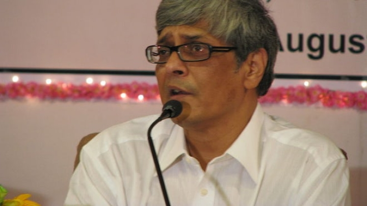 Bibek Debroy Is Likely To Take Over As Prime Minister's Economic Adviser