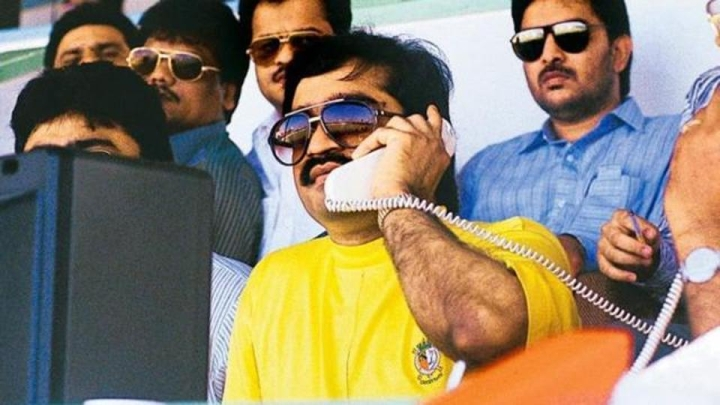 Underworld Fugitive Dawood Ibrahim Could Be Involved In 2000 Match-Fixing Scam: ACP