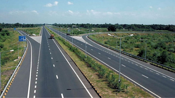 InvIT: Why NHAI's Infrastructure Investment Trust Is A Potential Gamechanger For  Road Infra Funding In India