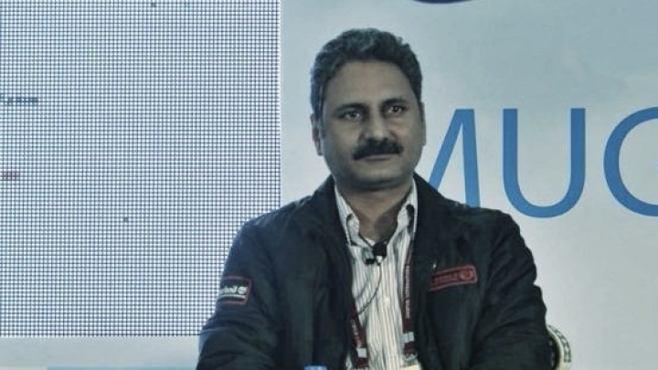 Many  Troubling Aspects In 'Peepli Live' Co-Director Farooqui's Rape Case Acquittal