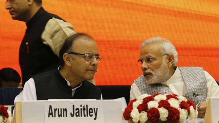 Hold The Thought Of  Stimulus For Now; Here Are Five Things Modi Government Could Do Instead