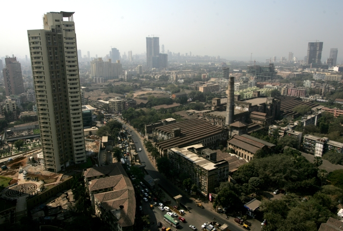 Mumbai Development Plan-2034: Is It The Right Vision For Maximum City?