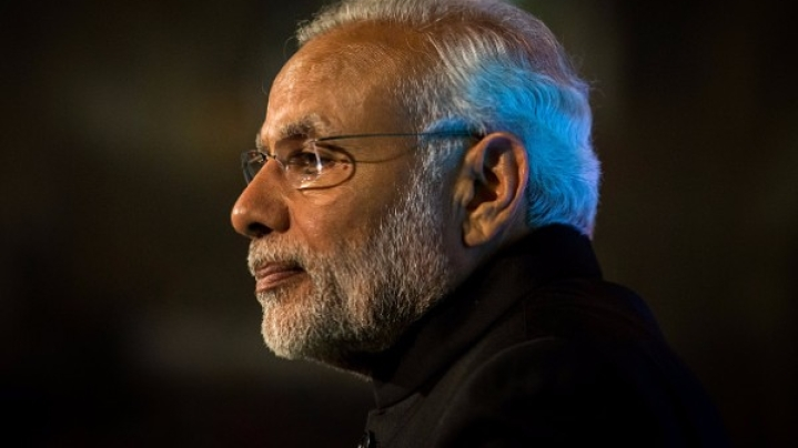 Why India's CEOs May Not Vote Modi: 'Saaf Niyat' Doesn't  Always Deliver 'Sahi Vikas'
