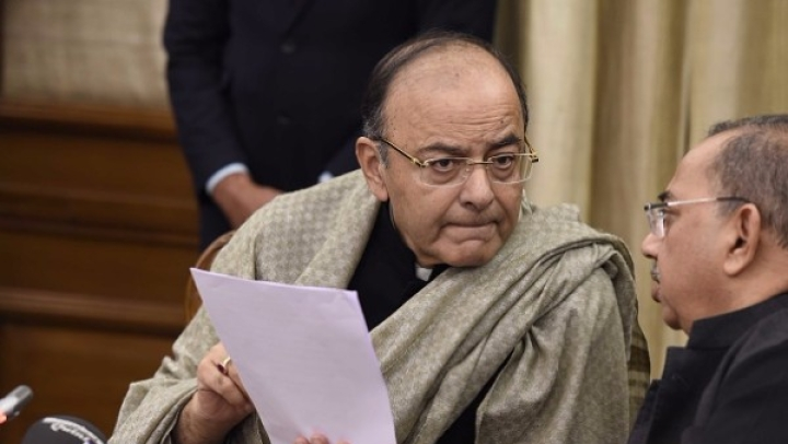 Why Finance Ministry Deserves Credit Despite The Economic Slowdown