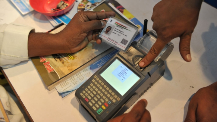 Banks Can Now Use Aadhaar For KYC Authentication With The Consent Of Customers: RBI