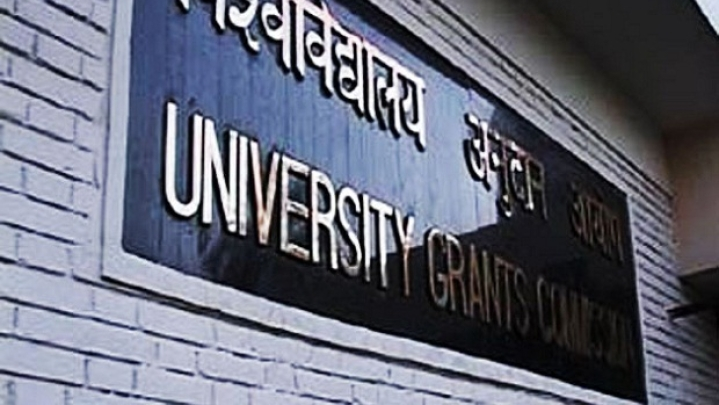 DU Faculty Vacancies: UGC Directs Colleges To Begin Approving Additional Posts, Teachers Body Says Not Enough