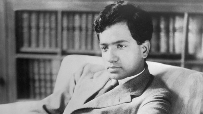 Chandra: An Indian Scientist's Struggle With Prejudice