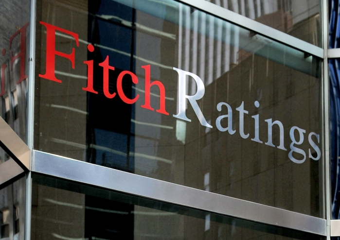 Business Sentiment and Private Investment In India Set To Rise Thanks To TsuNamo 2.0: Fitch Ratings