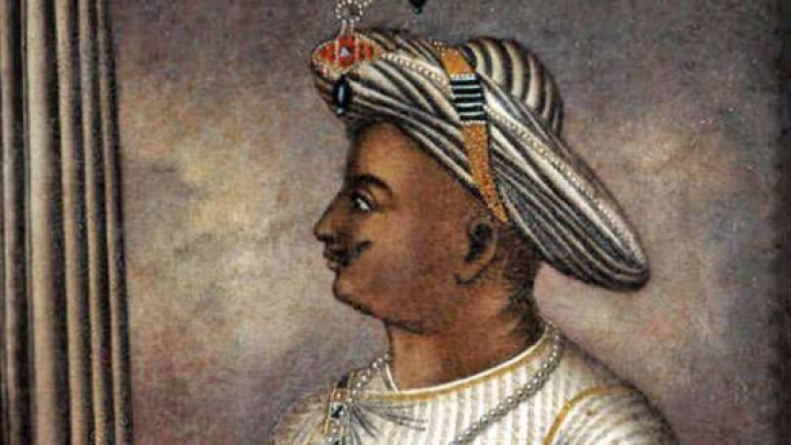 Karnataka HC Refuses To Stay Yediyurappa Government's Order To Not Celebrate Tipu Jayanti, Asks To Reconsider It