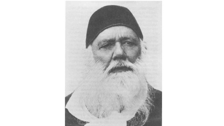 Myths Busted: It's A Fact That Sir Syed Ahmad Khan Supported Reservation For Muslims