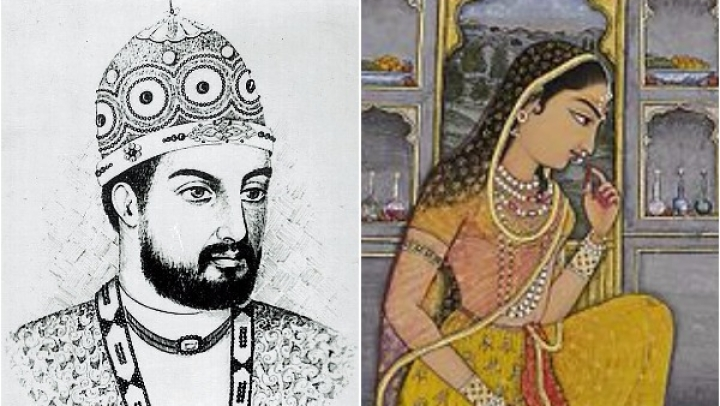 Alauddin Khilji And The Remembrance Of Pain
