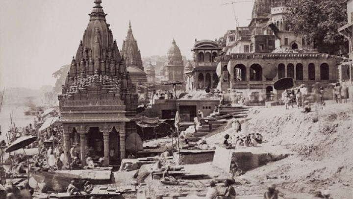 Indian Nationalism: The Raison D'etre Of The Indian State – Part IV