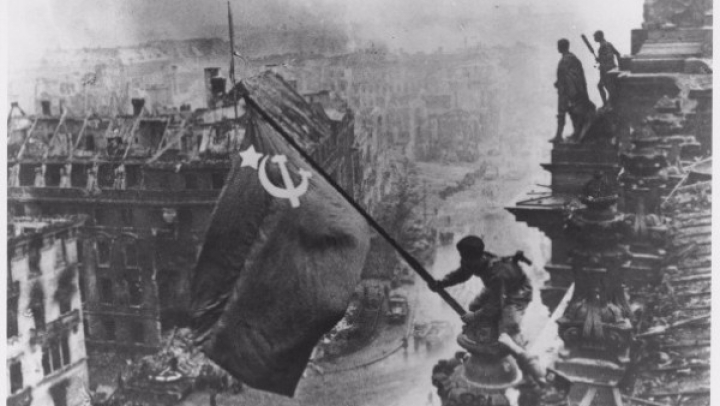 Rise And Fall Of Communism: Scathing Indictment Of A Tragic Mistake
