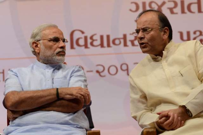 Bankruptcy Code Changes Intended To Save Modi Government The Blushes, Not Banks
