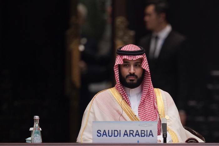 Eight Reasons Why Saudi Royal Purge Is Bad News For India; It Will Also Help Fuel Jihadi Islam