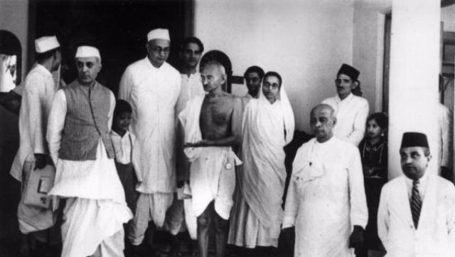 Indian Nationalism: The Memories Of History – Part I