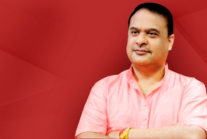 Himanta Biswa Sarma Predicted To Deliver Assam: BJP Expected To Win 12-14 Seats, Duck For Congress