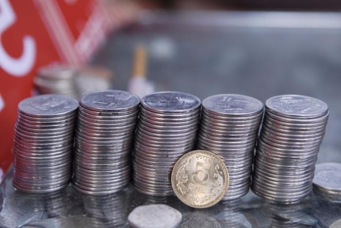 Recap Bonds To Save Ailing Banks – A Recap Of The Failed Saga From The 1990s?