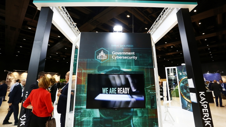 Rs 3,500 Is All It Takes: Complete Digital Lives Up For Sale On The Dark Web, Claims Kaspersky Report