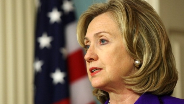 Hillary Will Be Back In 2020 To Fight For US Presidency, Say Her Advisers