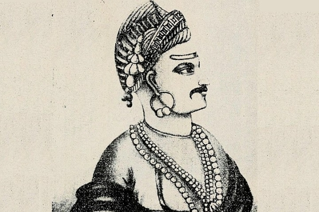 The Third Anglo Maratha War – Prelude To War, Khadki And Yerawada