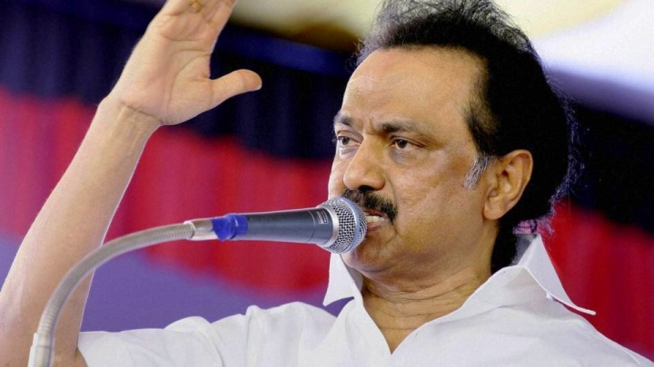 2G Verdict:  What It Holds For DMK