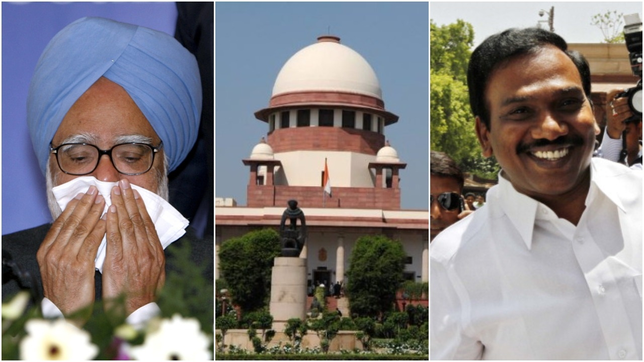 <p>As the CBI goes for appeal, issues raised by the Supreme Court in 2012 can again be in the spotlight.</p>