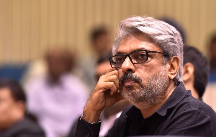 Padmavati To Get Indian Censor Certificate Before Screening Abroad: Bhansali