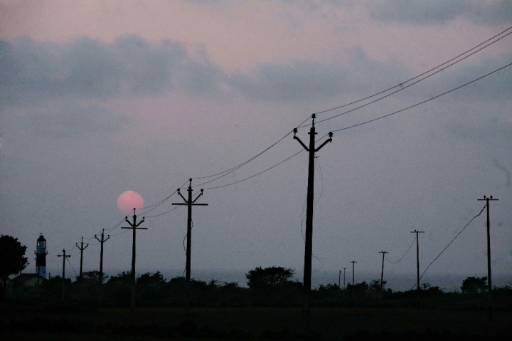 With Three Crore Homes Getting Power Connections Every Year, India Is Best On Planet Says World Bank