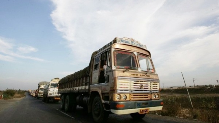 J&K: Terrorists Kill Two Non-Kashmiri Truck Drivers, Injure Another In Shopian District