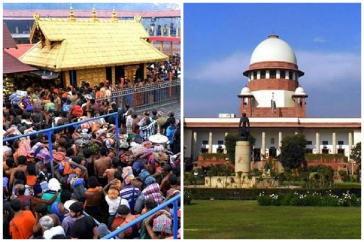 Sabarimala: From Justice Chandrachud To Media,  No One's Done Homework