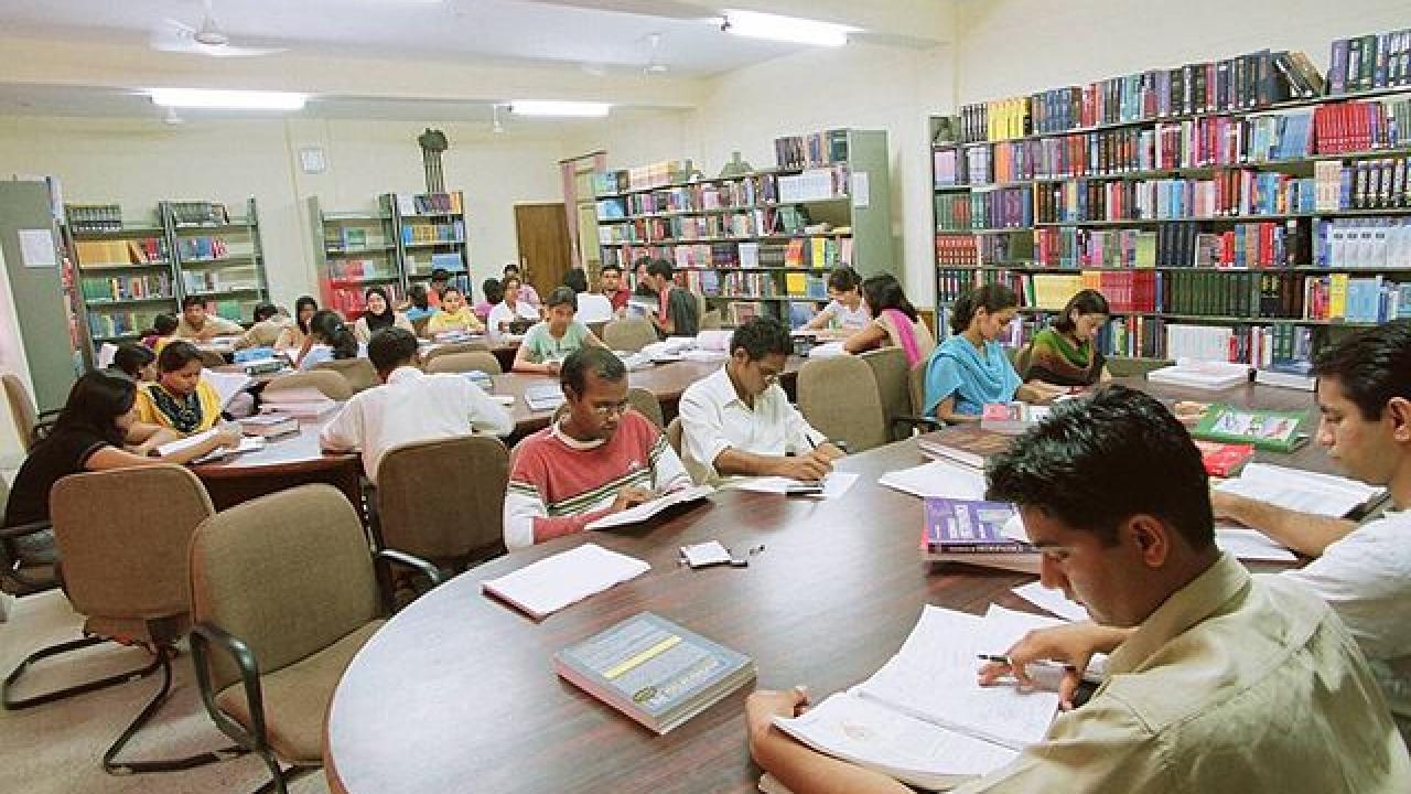 'Unnat' Bharat Abhiyan: Over 800 Higher Educational Institutes Become Part Of Scheme To Commemorate Gandhi Jayanti