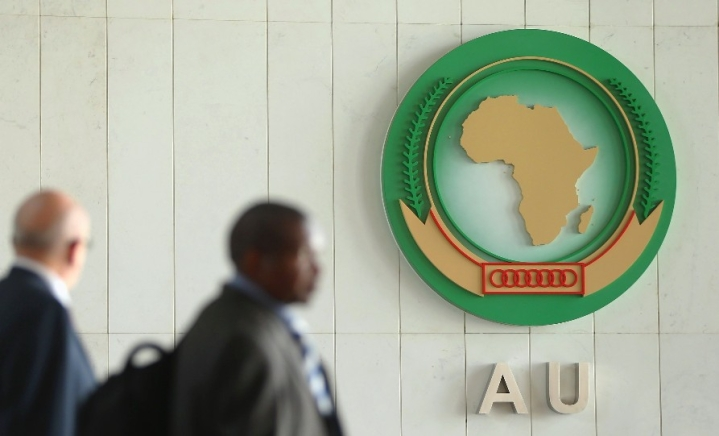 China Again Accused Of Spying As African Union Headquarters It Built Found To Be Bugged
