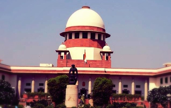 Alert: Review Petitions Against SC's Sabarimala Verdict To Be Heard Inside CJI's Chamber Today