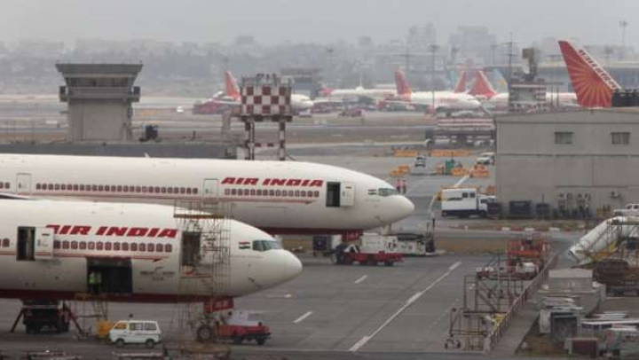 Air India To Be Offered For Sale In Next Few Weeks: Civil Aviation Minister Hardeep Singh Puri