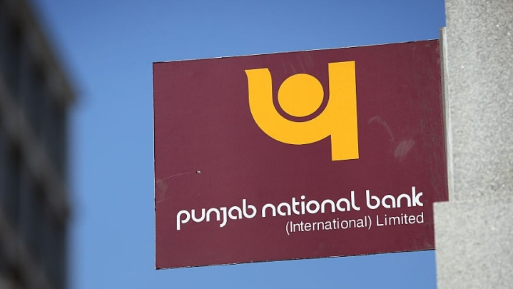 Government To Infuse Public Sector Banks With Rs 11,336 Crore Lifeline, PNB Also On The List