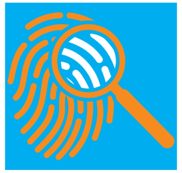 The Threat Of Aadhaar-Enabled Surveillance