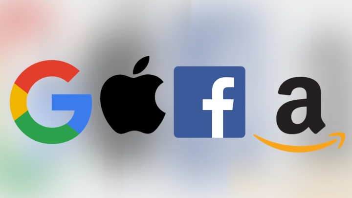 'GAFA' Break Up In The Offing? US Justice Department Opens A Sweeping Antitrust Review of Big Tech Companies