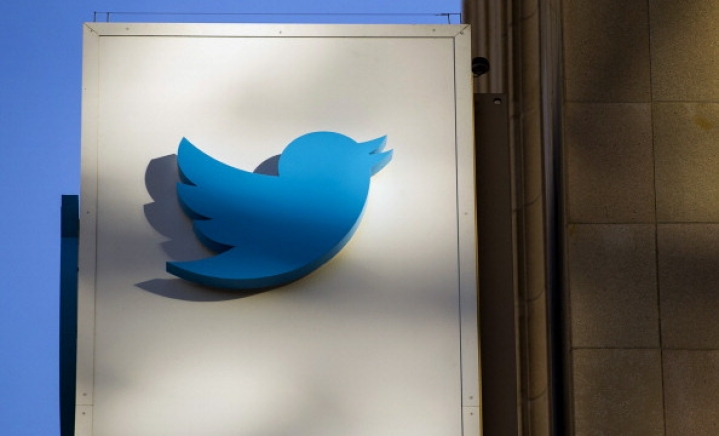 A Long Time Coming, Twitter Reports Profit For The First Time In Its 12-Year History